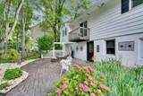 817 Tennent Road - Photo 43