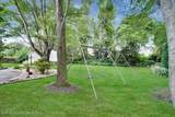 817 Tennent Road - Photo 45