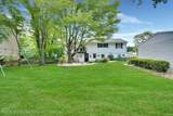 817 Tennent Road - Photo 47
