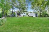 817 Tennent Road - Photo 48