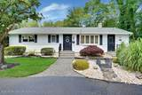 817 Tennent Road - Photo 6
