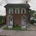 324 - 326 2nd Street - Photo 1