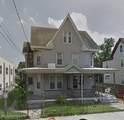 217 - 219 Broad Street - Photo 1