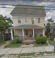 637 - 639 Buck Street - Photo 1