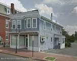 13 - 15 Main Street - Photo 1