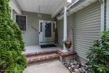 1883 Breakers Drive - Photo 3