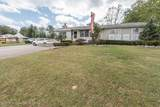 2229 County Line Road - Photo 1