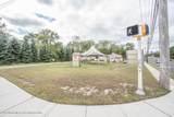 2229 County Line Road - Photo 1
