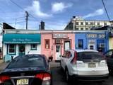 16-18-20 Main Street - Photo 6