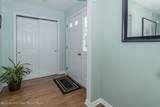 1433 Broadway Boulevard - Photo 3