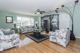 1433 Broadway Boulevard - Photo 4