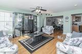 1433 Broadway Boulevard - Photo 5