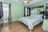 1433 Broadway Boulevard - Photo 8