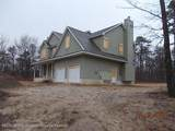 1407 Forest Avenue - Photo 1
