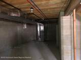 1407 Forest Avenue - Photo 13
