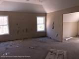 1407 Forest Avenue - Photo 16
