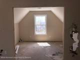 1407 Forest Avenue - Photo 17