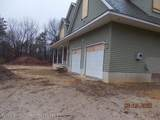 1407 Forest Avenue - Photo 2