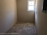 1407 Forest Avenue - Photo 21