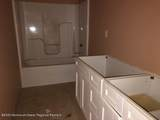 1407 Forest Avenue - Photo 22