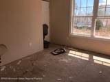 1407 Forest Avenue - Photo 23