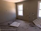 1407 Forest Avenue - Photo 25