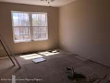 1407 Forest Avenue - Photo 26