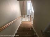 1407 Forest Avenue - Photo 29