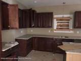 1407 Forest Avenue - Photo 8