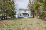 167 Division Street - Photo 22