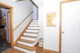 1313 4th Avenue - Photo 4