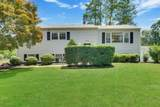 509 Newman Springs Road - Photo 1