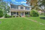 317 Old Mill Road - Photo 1