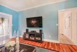 317 Old Mill Road - Photo 12