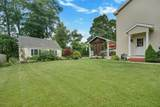 317 Old Mill Road - Photo 54