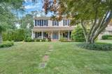 317 Old Mill Road - Photo 66