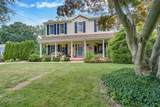 317 Old Mill Road - Photo 68