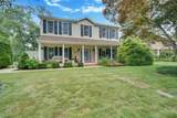 317 Old Mill Road - Photo 69