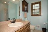 44 Tramp Hollow Road - Photo 21