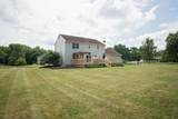 44 Tramp Hollow Road - Photo 29