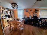 37 Brainard Avenue - Photo 5