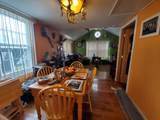 37 Brainard Avenue - Photo 6