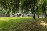 128 Oak Glen Road - Photo 53