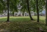 128 Oak Glen Road - Photo 54