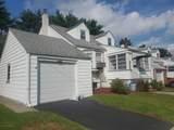 2171 Morrison Avenue - Photo 7