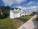 2171 Morrison Avenue - Photo 8