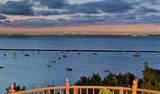 130 Ocean Boulevard - Photo 20