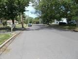 35 Rocky Brook Road - Photo 40