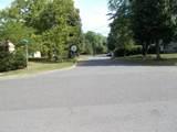 35 Rocky Brook Road - Photo 41