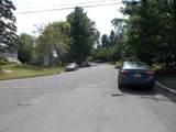 35 Rocky Brook Road - Photo 42